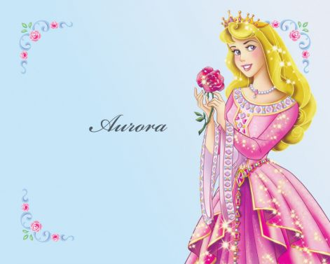 princess-aurora-_wall_gyony.jpg