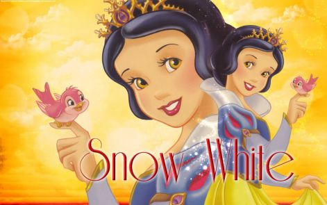snow-white-_wall_gyonyoru_mad.jpg