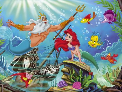 the-little-mermaid-wall.ariel_apjaval.jpg