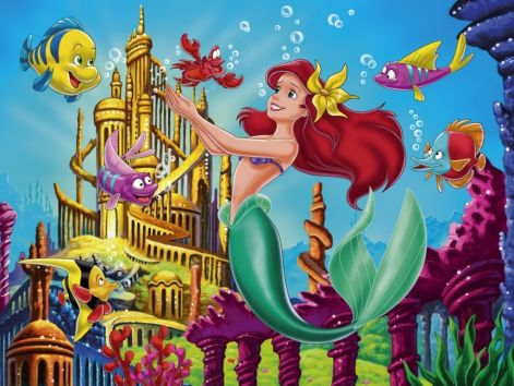 the-little-mermaid-wall_ariel_orgonal.jpg